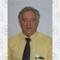 Robert L. Rinkenberger, MD
