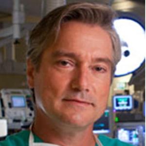 Dr. Robert E. Helm, MD