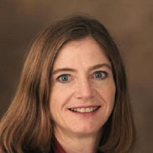 Dr. Susan L. McLellan, MD