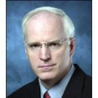 Dr. John Harold, MD - Los Angeles, CA - Cardiology (Cardiovascular Disease)