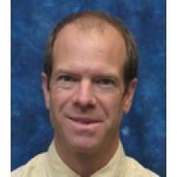 Dr. Steven Ryder, MD - Roseville, CA - Orthopedic Surgery
