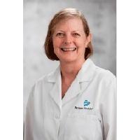 Dr. Mary Dirlam, MD - Phoenix, AZ - undefined