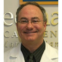 Dr. Alan Steinberg, MD - Marina Del Rey, CA - undefined