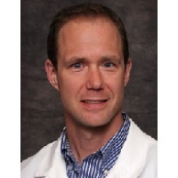 Dr. Edward Nelsen-Freund, MD - Milwaukee, WI - undefined