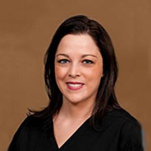 Dr. Constance J. Faro, MD