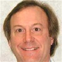 Dr. Robert Drehmel, MD - Saint Paul, MN - undefined