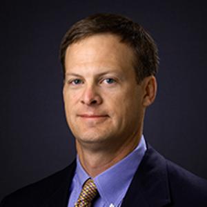 Dr. Richard H. Zimlich, MD