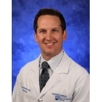 Dr. Michael Pfeiffer, MD - Hershey, PA - undefined