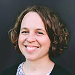 Dr. Emily J. Amarosa, MD