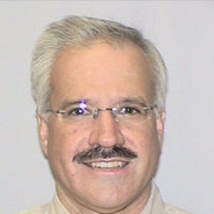 Dr. Walter H. Culver, MD