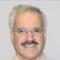 Walter H. Culver, MD