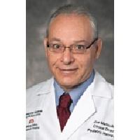 Dr. Yousif Matloub, MD - Cleveland, OH - Pediatrics