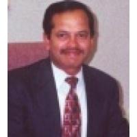 Dr. Dineshkant Parikh, MD - Kingston, NY - undefined