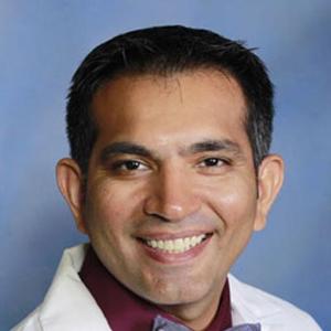 Dr. Nooman Y. Silat, MD