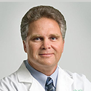 Dr. William S. Willis, MD