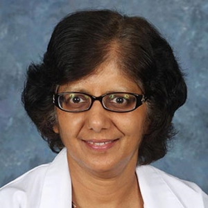Dr. Bina Jain, MD