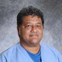 Dr. Eesha R. Bhattacharyya, MD - Kailua, HI - OBGYN (Obstetrics & Gynecology)