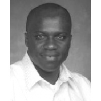 Dr. Yaw Berko, MD - Green Bay, WI - Internal Medicine