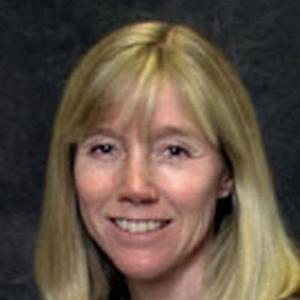 Dr. Donna L. Bratton, MD