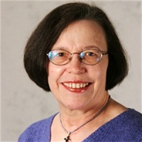 Dr. Mary Lee, MD - Tacoma, WA - undefined