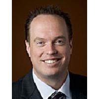 Dr. Bryon Dorgan, DO - Eureka, CA - undefined