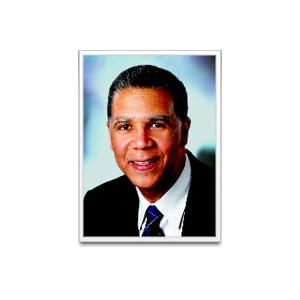 Dr. Michael D. Thomas, MD