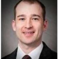 Dr. Jacob Blake, MD - Reno, NV - undefined