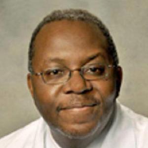 Dr. Stephen N. Abramson, MD