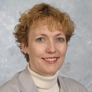 Dr. Kim T. Grahl, MD - Evanston, IL - Internal Medicine