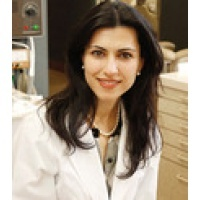 Dr. Nazila Doroodian, DMD - Atherton, CA - undefined