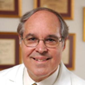 Dr. Robert J. Card, MD