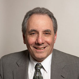 Dr. Howard J. Greenberg, MD