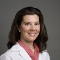 Dr. Ellen Mady, DPM - West Bloomfield, MI - undefined