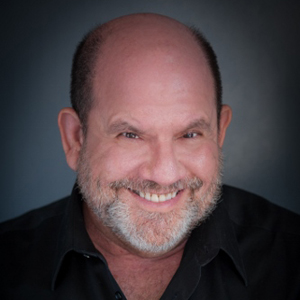 Dr. Stan Tatkin, MFT, PsyD - Calabasas, CA - Marriage & Family Therapy