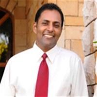 Dr. Daljit Bal, MD - Peoria, AZ - undefined