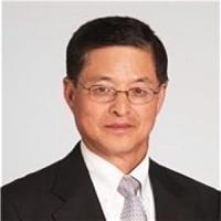Dr. Kai Wang, MD - Cleveland, OH - Cardiology (Cardiovascular Disease)