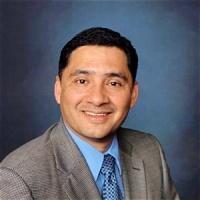 Dr. Juan Rodriguez, MD - Miramar, FL - undefined