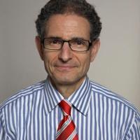 Dr. Mark Swidler, MD - New Haven, CT - undefined