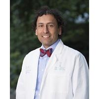 Dr. Bhishamjit Chera, MD - Chapel Hill, NC - Radiation Oncology