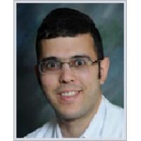Dr. Yisrael Kadosh, MD - Lakewood, NJ - Cardiology (Cardiovascular Disease)