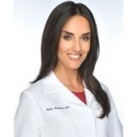 Dr. Helen Moreira, MD - Quincy, MA - undefined