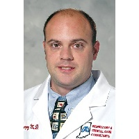 Dr. Josef Streepey, MD - Indianapolis, IN - undefined