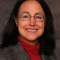 Dr. Mary Horowitz, MD - Milwaukee, WI - undefined