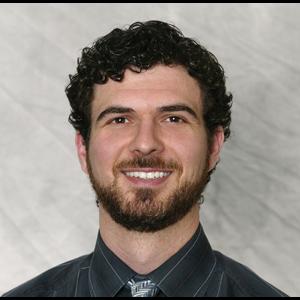 Dr. Robert Silge, MD - Taylorsville, UT - Allergy & Immunology