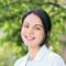 Kanishka Patel, MD