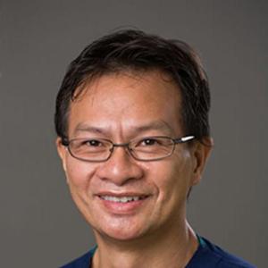 Dr. Hoang K. Do, MD