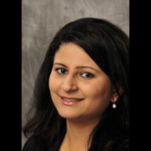 Dr. Sara Husain, MD