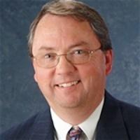 Dr. Bill Balch, MD - Denison, TX - Family Medicine