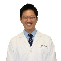 Dr. Thomas Xu, MD - Wilton, CT - undefined