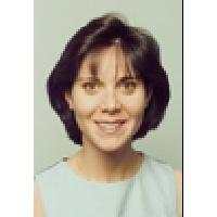Dr. Jodi Dashe, MD - Dallas, TX - undefined